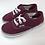 Thumbnail: Trainers - Vans - Shoe Size 11