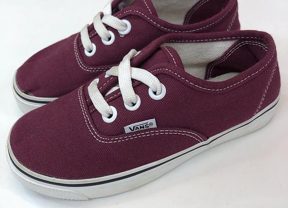 Trainers - Vans - Shoe Size 11