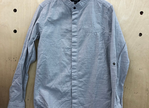 Shirt - Grey - Age 8