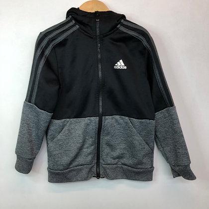 Hoody - Adidas - Age 6