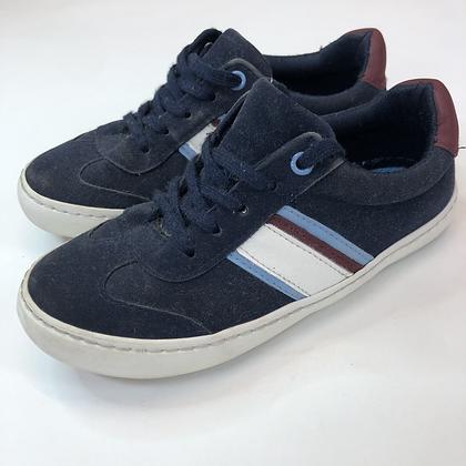 Trainers - Jasper Conran - Shoe Size 13