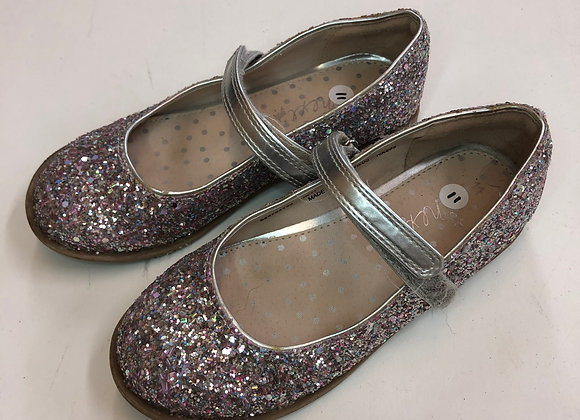 Shoes - Next - Shoe size 11