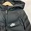Thumbnail: Jacket - Nike Puffer - Age 6