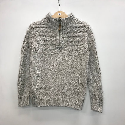 Jumper - Warm Lined - Age 6