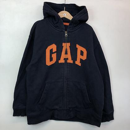 Hoody - GAP Kids - Age 6