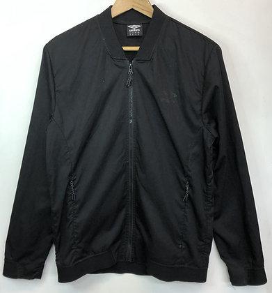 Jacket - Umbro - M