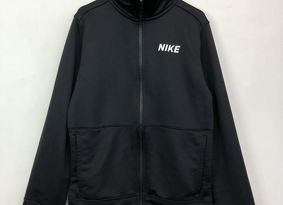 Sports Zip - Nike - Age 8