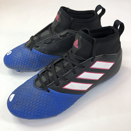 Football boots - Adidas - Shoe size 3