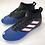 Thumbnail: Football boots - Adidas - Shoe size 3