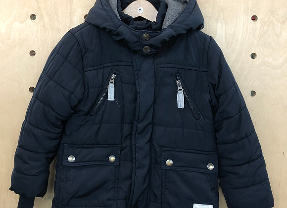 Jacket - Jasper Conrad - Age 4