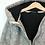 Thumbnail: Hoody - Thick Fleece - Age 8