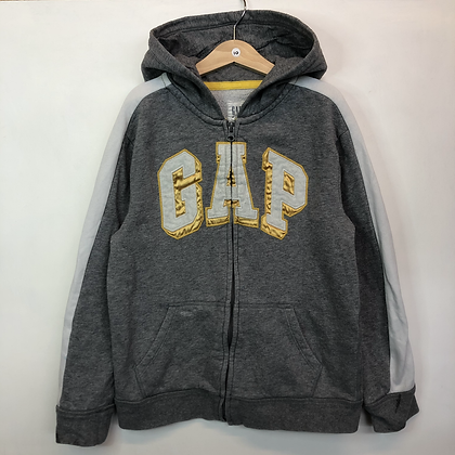Hoody - GAP Kids - Age 10