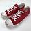 Thumbnail: Trainer - George - Shoe size 5