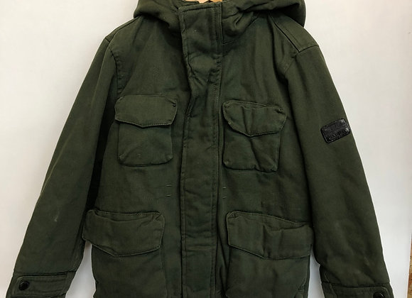 Jacket - Ben Sherman - Age 5