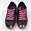 Thumbnail: Trainers - Heeleys - Shoe Size 12
