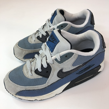 Trainers - Nike Air Max - Shoe Size 2