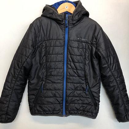 Jacket - Quechua - Age 9
