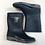 Thumbnail: Wellies - Dunlop - Shoe Size 11 (jr)
