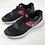 Thumbnail: Trainers - Nike - Shoe size 4
