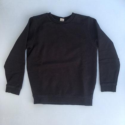 Sweatshirt - Navy - bundle of 2
