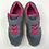 Thumbnail: Trainers - Grey - Shoe size 1.5