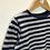 Thumbnail: Jumper - Stripy - Age 3