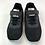 Thumbnail: Trainers - Black - Shoe Size 13