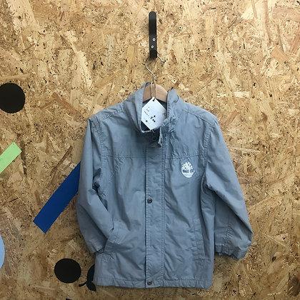 Jacket - Timberland Waterproof - Age 4