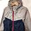 Thumbnail: Jacket - Waterproof - Age 5