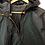 Thumbnail: Jacket - Waterproof - Age 15 (Adult M)