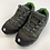 Thumbnail: Walking boots - Karrimor - Shoe Size 2