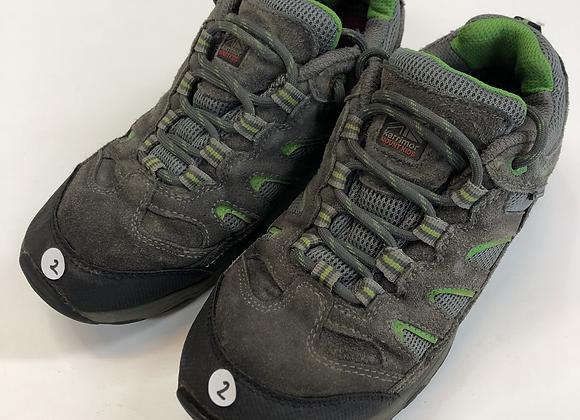Walking boots - Karrimor - Shoe Size 2