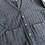 Thumbnail: Cardigan - Dark Grey - Age 6