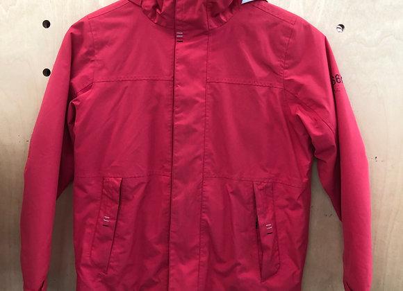 Jacket - Waterproof - Age 10