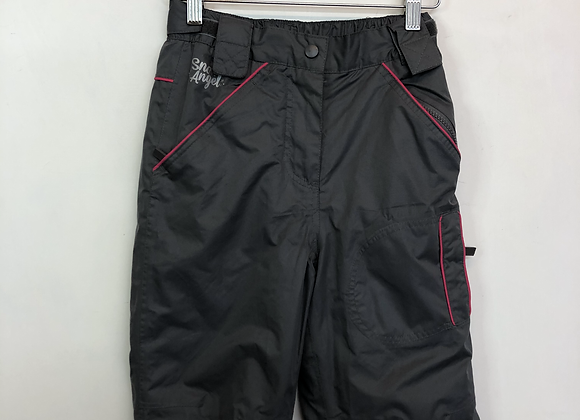 Ski Trousers - Glacier Point - Age 8