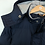 Thumbnail: Jacket - Timberland Puffer - Age 5