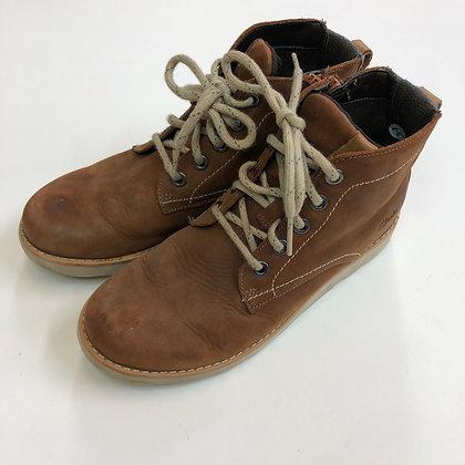 Boots - Clarks - Shoe size 1.5
