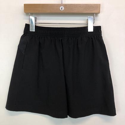 Shorts - M&S - Age 5