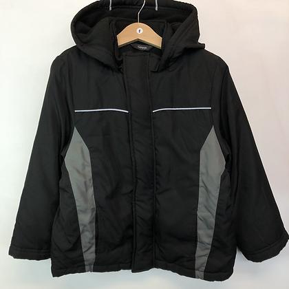 Jacket - Waterproof Lined - Age 5