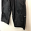 Thumbnail: Waterproof Trousers - Regatta - Age 5