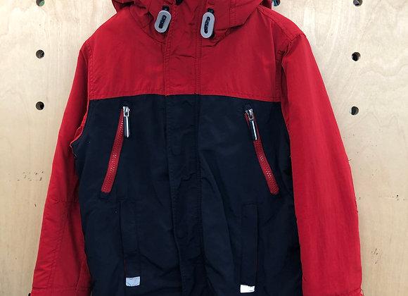 Jacket - Winter - Age 7
