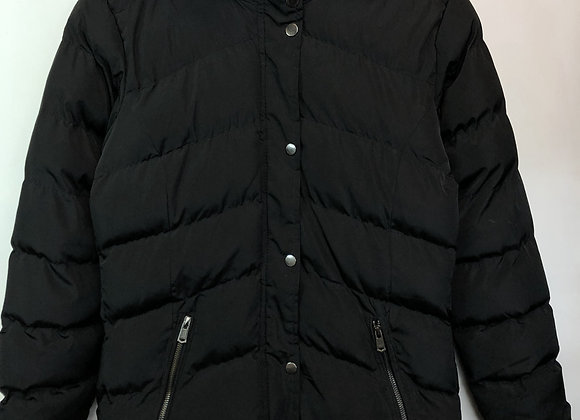Jacket - Parka - Adult Medium (12)