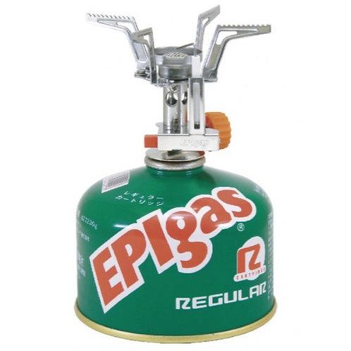 EPIgas  QUO STOVE S-1032
