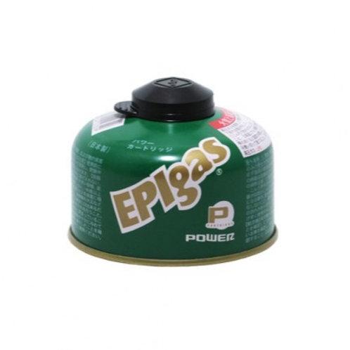EPIgas GAS CARTRIDGES 110パワープラスカートリッジ