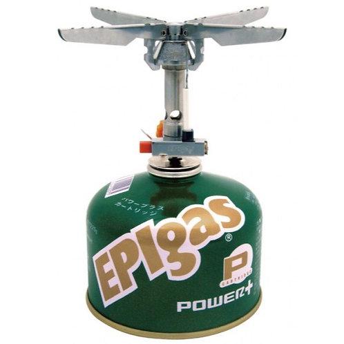 EPIgus   REVO-3700 STOVE   S-1028