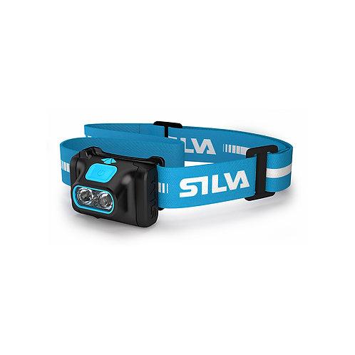 SILVA(シルバ) Headlamp Scout XT ECH189