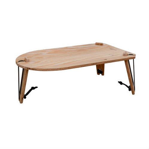 YOKA TRIPOD TABLE SOLO