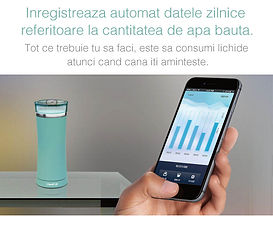 cloud cup and smartphone_RO.jpg