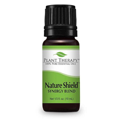 amestec uleiuri esentiale impotriva insectelor Plant Therapy
