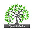 Magazin online de uleiuri esentiale si accesorii aromaterapie, bratari si coliere, difuzoare, genti si borsete, recipiente